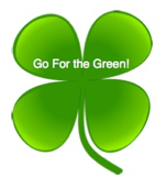 GoFortheGreen