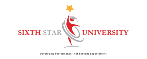 Sixth Star U Homepage Logo4