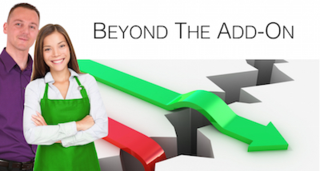 Beyond the Add-on Logo Final - s